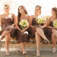 DFW Lesbian Wedding Planner | Christy Matthews Events