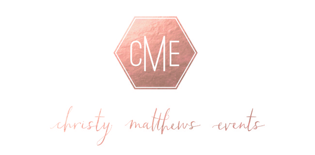 Welcome to CME!