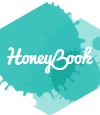CME is powered by Honeybook!