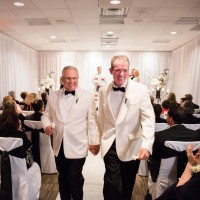 Dallas Gay Wedding Planner | Christy Matthews Events