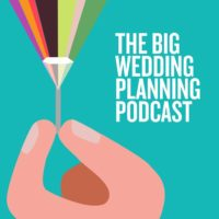 My Wedding Planning Podcast!