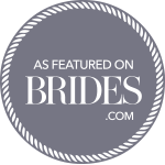 Podcast Love! Brides.com lists The Big Wedding Planning Podcast as their Top 5!